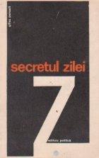 Secretul zilei Z