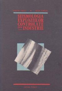 Seismologia exploziilor controlate din industrie