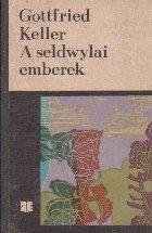 A seldwylai emberek (Oamenii din Seldwyla)