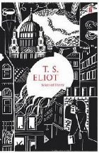 Selected Poems Eliot