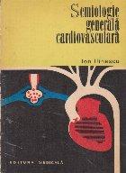 Semiologie generala cardiovasculara