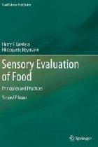 Sensory Evaluation Food