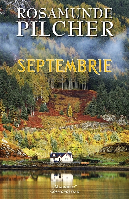 Septembrie