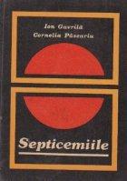 Septicemiile