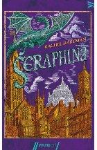 Seraphina | paperback