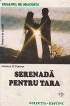 Serenada pentru Tara