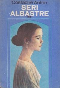 Seri albastre, Volumul al II - lea