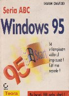 Seria ABC Windows 95