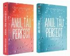 Set Anul tau perfect (vol.I+II)