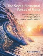 Seven Elemental Forces of Huna
