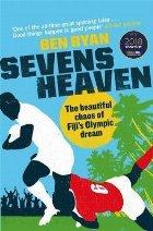 Sevens Heaven