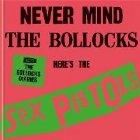 Sex Pistols 1977: The Bollocks