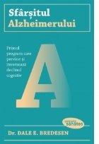 Sfarsitul Alzheimerului Primul program care
