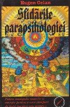 Sfidarile Parapsihologiei