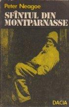 Sfintul din Montparnasse
