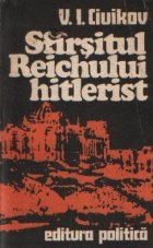 Sfirsitul Reichului hitlerist, Editia a II-a