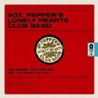 Sgt Pepper\ Lonely Hearts Club