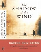 Shadow the Wind