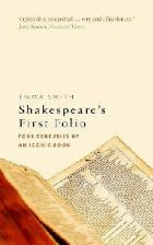 Shakespeare\ First Folio