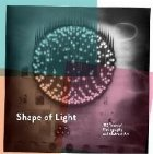 Shape Light: 100 Years Photography