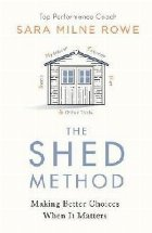 SHED Method