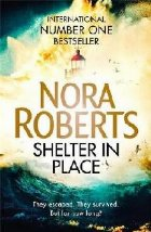 Shelter Place