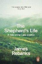 Shepherd\ Life