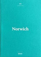 SHHHH Guide to Norwich