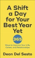 Shift a Day for Your Best Year Yet