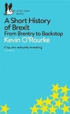 Short History of Brexit