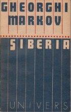 Siberia, Cartea a doua