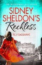 Sidney Sheldon\ Reckless