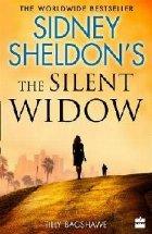 Sidney Sheldon\ The Silent Widow