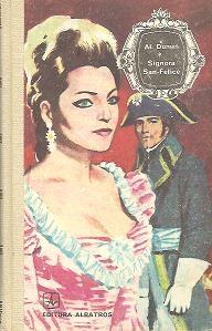 Signora San-Felice