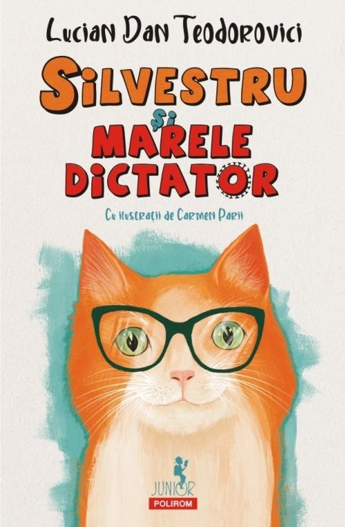 Silvestru și Marele Dictator