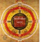 Simboluri sacre Popoare religii mistere