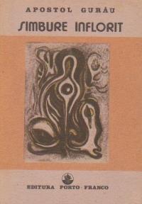 Simbure inflorit - roman -