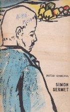 Simon Sermet
