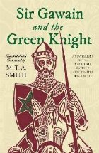 Sir Gawain and the Green