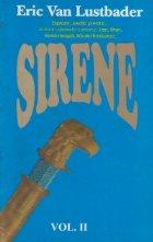 Sirenele, Volumul al II-lea