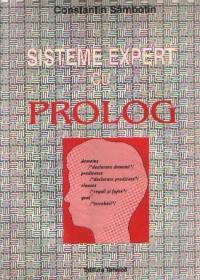 Sisteme expert cu PROLOG