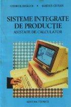 Sisteme integrate productie asistate calculator