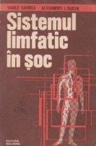 Sistemul limfatic in soc