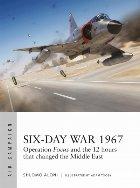 Six-Day War 1967