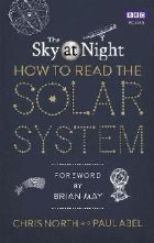 Sky Night: How Read the