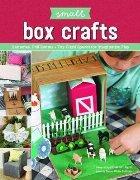 Small Box Crafts