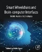 Smart Wheelchairs and Brain-computer Interfaces
