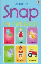 Snap Cards French