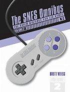 SNES Omnibus