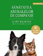 Sănătatea animalelor de companie